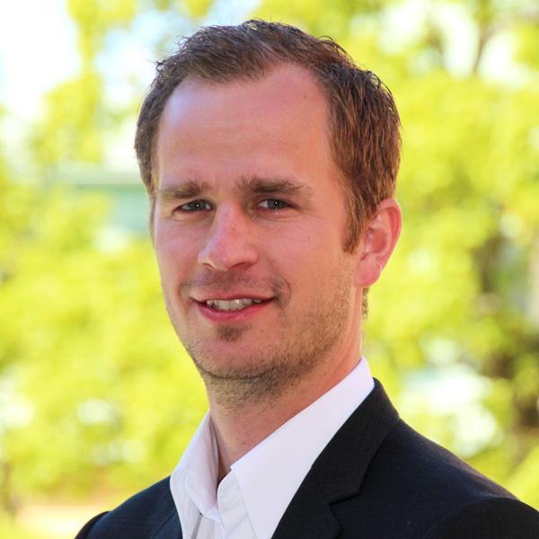 Gabriel Strängberg, MD